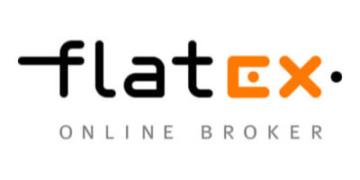 Flatex Wertpapierdepot Test